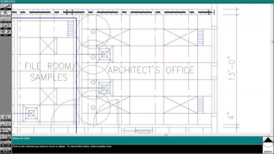 Sbyrktct S Are Help Architectural Registration Exam Prep